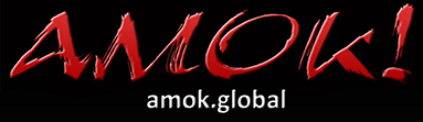Combative Fighting Arts - AMOK!.Global Training